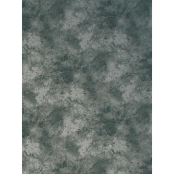 ProMaster Cloud Dyed Backdrop - 10'x12' - Dark Grey - Lighting-Studio - ProMaster - Helix Camera