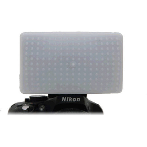 Graslon Spark Pop-Up Flash Diffuser - Photo-Video - Graslon - Helix Camera