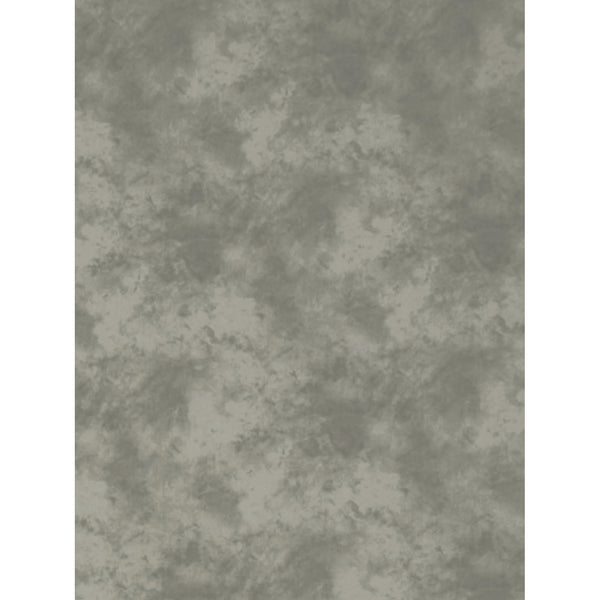 ProMaster Cloud Dyed Backdrop - 10'x12' - Light Grey - Lighting-Studio - ProMaster - Helix Camera