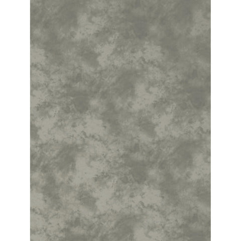 ProMaster Cloud Dyed Backdrop - 6'x10' - Light Grey - Lighting-Studio - ProMaster - Helix Camera