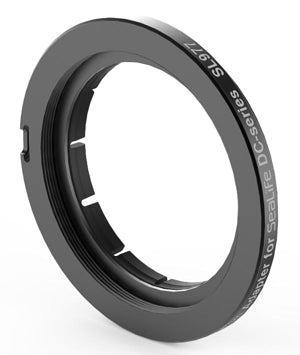 SeaLife 52-67mm Step-Up Ring