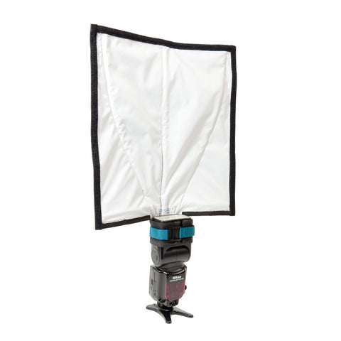Rogue Flash Bender 2 XL Pro Lighting System