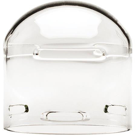 Elinchrom Glass Dome transparent MK-II EL24916 - Lighting-Studio - Elinchrom - Helix Camera