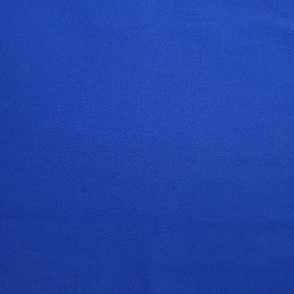 Studio-Assets Chroma Key Blue Muslin for PXB 8x10