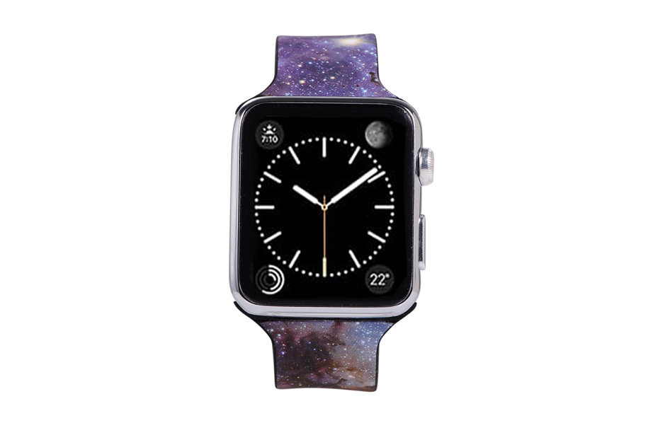 Galaxy Watch Band