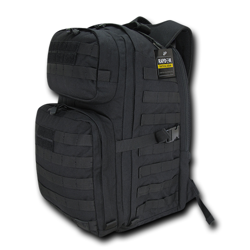 RAPDOM Lethal 24, 1 Day Assault Pack