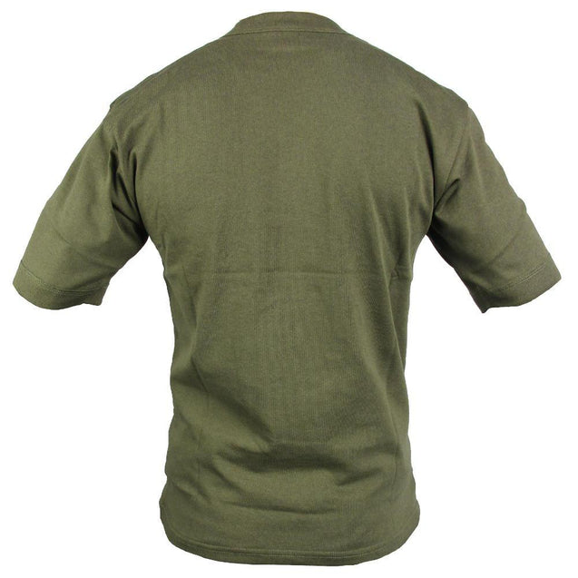 German Olive Drab T-Shirt