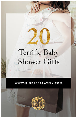 baby shower gifts, baby shower gift ideas