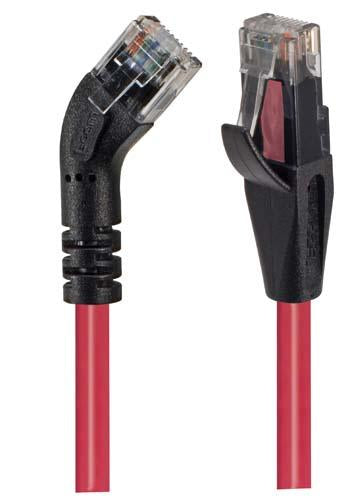 TRD845LRED-7 L-Com Ethernet Cable