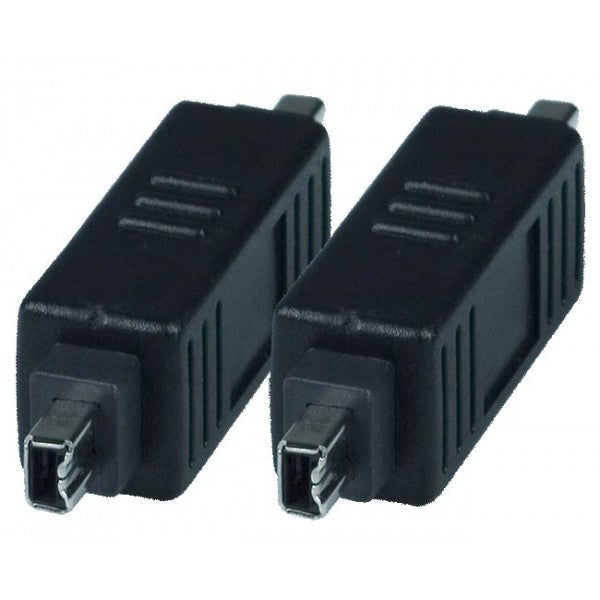1394-4PM4PM - Adapter