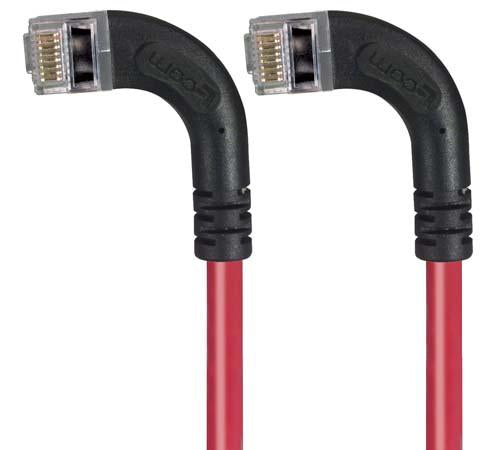 TRD695SRA9RD-7 L-Com Ethernet Cable