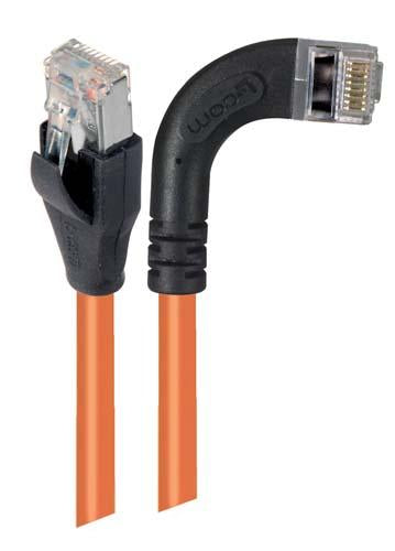 TRD815SRA7OR-10 L-Com Ethernet Cable
