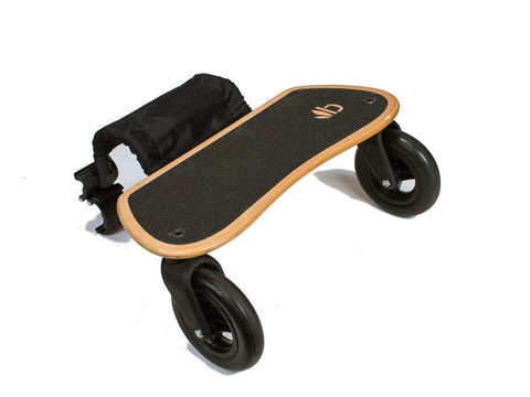Bumbleride Mini Toddler Board