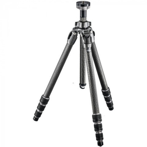 Gitzo GT2542 Mountaineer Series 2 Carbon Fiber Tripod