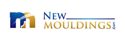 NewMouldings