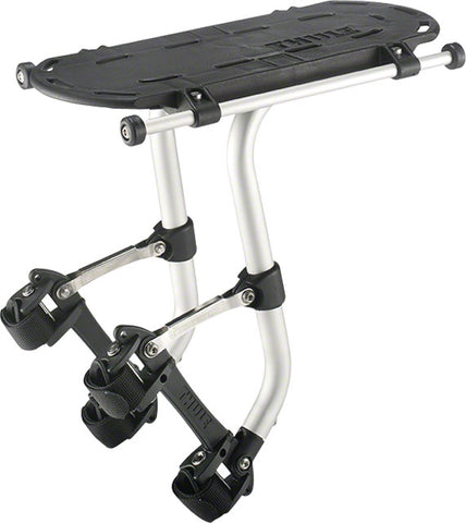 Thule Pack 'n' Pedal Touring Rack