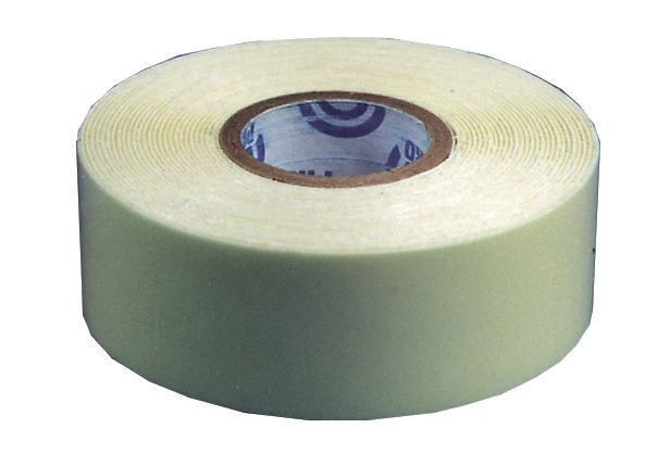 Morris Glow Tape Roll 12 Ft - MaxWigs