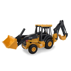 1/16 Big Farm John Deere 310SL Backhoe Loader - LP68578