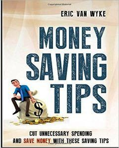 Money Saving Tips: Cut Unnecessary Spending And Save Money With These Saving Tips