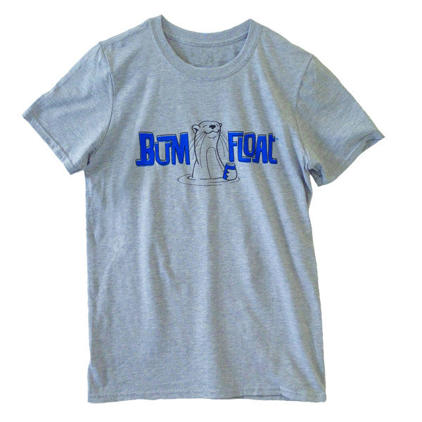 Men's BumFloat T