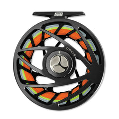 Orvis Mirage Fly Reel