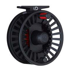 Redington I.D. Reel