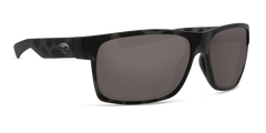 Costa Del Mar Ocearch Half Moon Sunglasses