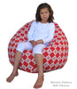 Kids Outdoor Beanbag - Warwick