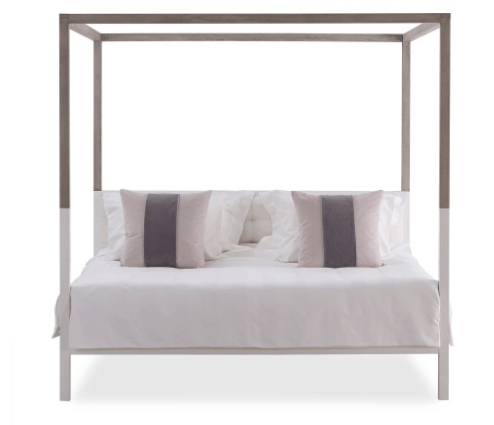 Kelly Bed