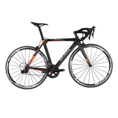 Carbon Road Bike Taurus
