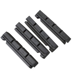 Wheels Brake Pads 4 Pcs