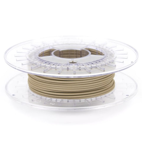 colorFabb Bronzefill 750g
