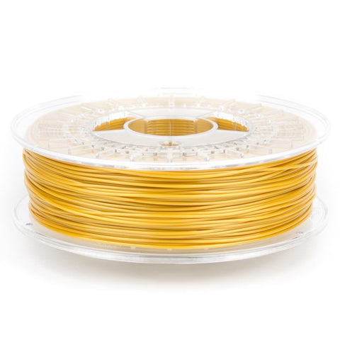 colorFabb nGEN Gold Metallic 750g