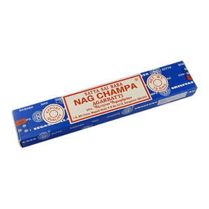 Nag Champa - Soul Array - South Africa