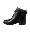 womens boots vegan