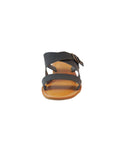 womens sandal vegan