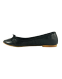 vegan black shoes bellastoria