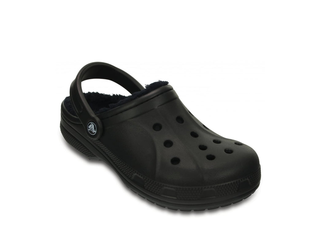 CROCS UNISEX WINTER CLOG