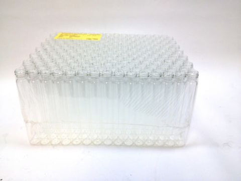 Business & Industrial:Healthcare, Lab & Life Science:Lab Supplies:Lab Glassware