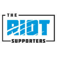 Riot Supporter - Exclusive Subscriber
