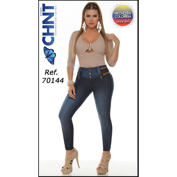 Jeans CHNT - awesome jeans colombia