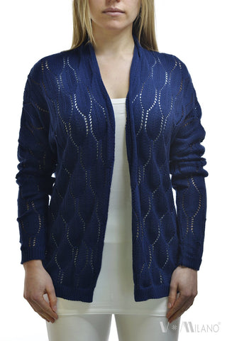 Strickjacke Demi