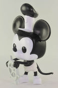 Funko Pop Disney, Steamboat Willie #425