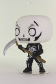 Funko Pop Games, Fortnite, Skull Trooper #438