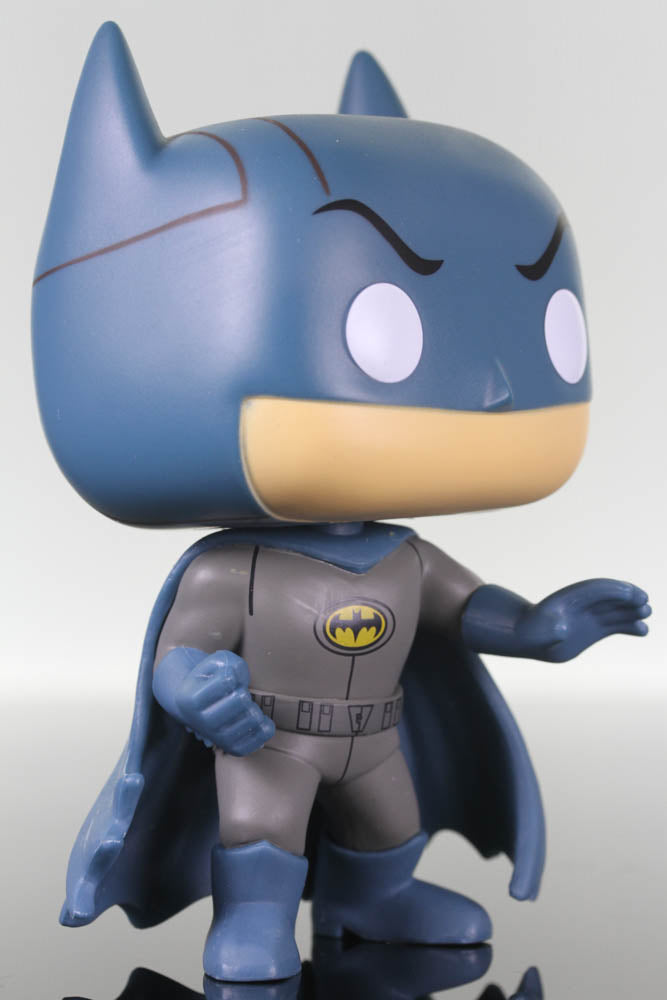 Funko Pop Heroes, DC Super Heroes, Earth 1 Batman #142