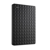 "Seagate Expansion Portable 2.5"" External Hard Drive Backup (2TB) 500GB / 1TB / 2TB / 4TB / STEA500400 / STEA1000400 / STEA2000400 / STEA4000400"