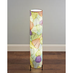 Banyan Large Floor Lamp