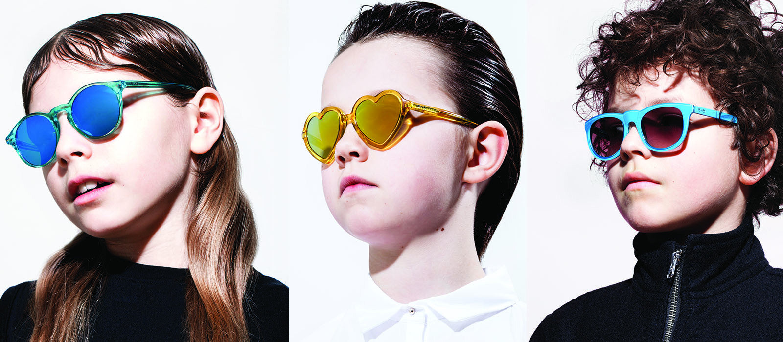 collection image for Sons + Daughters Eyewear