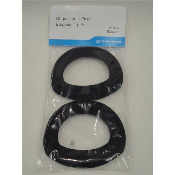 Sennheiser HD800 Replacement Ear Pads