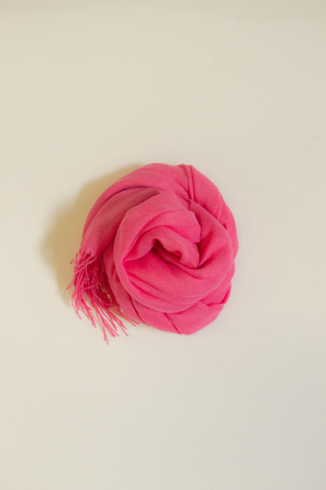 The Spring Scarf | Riviera